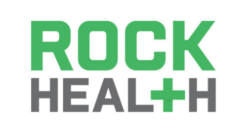 "Suki named ""Best New Startup"" in Rock Health's Top 50 in Digital Health 2019"