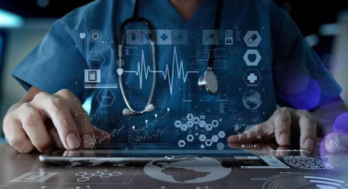 The Fundamentals of AI in Medicine