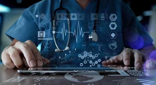 The Fundamentals of AI in Medicine