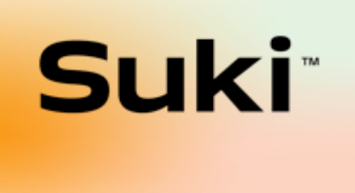 5 Things You Should Know About Suki