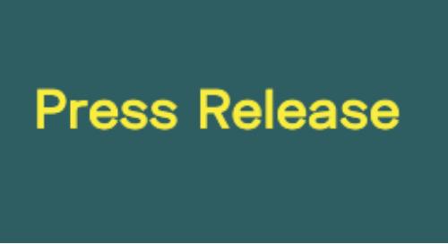 "Suki named one FierceHealthcare's 2020 ""Fierce 15"" Companies"