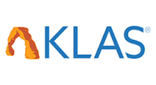 KLAS: First Look – Suki, A New Entrant in the Learning Virtual-Scribe Market