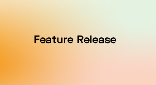 Product Release: Problem-Based Notes with ICD-10 Coding