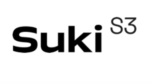 Introducing Suki Speech Service: the most advanced voice platform in healthcare