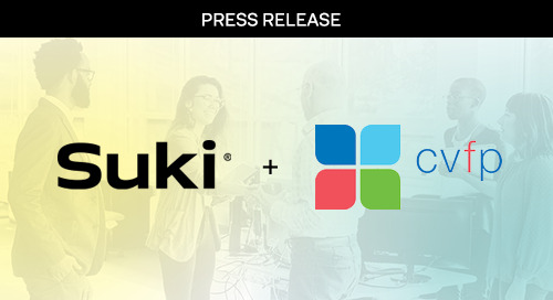 Central Virginia Family Physicians Partners With Suki To Alleviate Physician Burnout