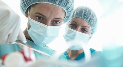 Why I Practice Medicine