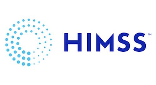 HIMSS, August 9-13, Las Vegas