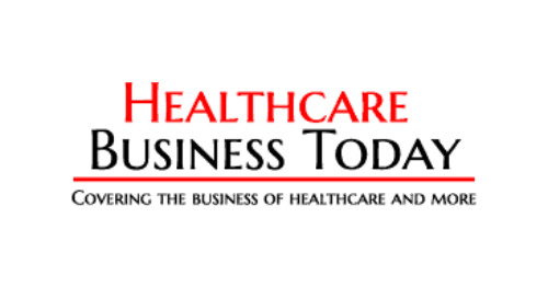Key to Physician Recruitment: Cloud-Based Investments