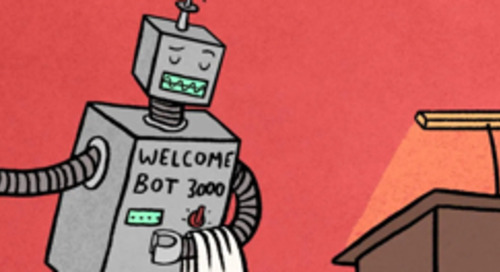 A bulletproof guide to improve your onboarding