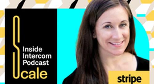 How to build a billion dollar sales team like Stripe