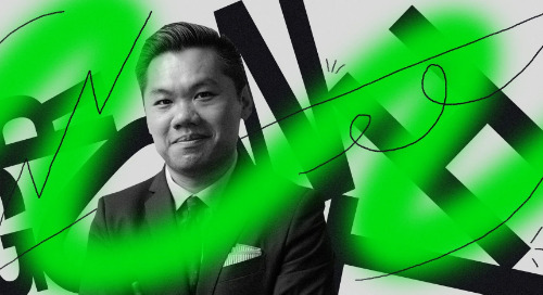 "Andrew Chen on finding the ""fresh powder"" in growth"