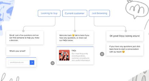 Introduction to Custom Bots