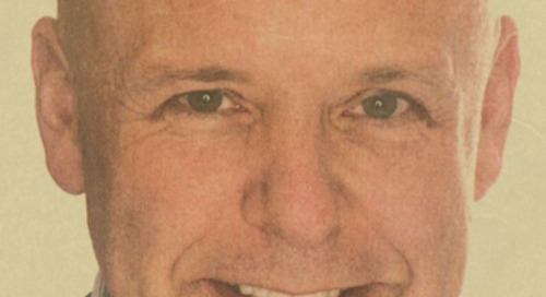 Shep Hyken on fostering the cult of the customer