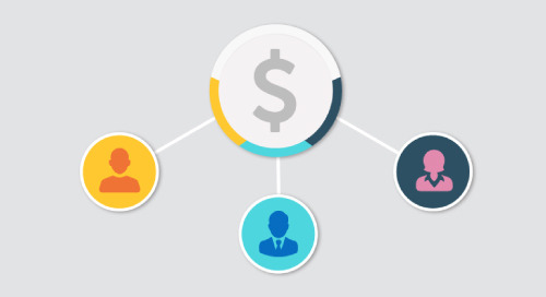 Using Cohort Analysis to Determine Customer Lifetime Spending