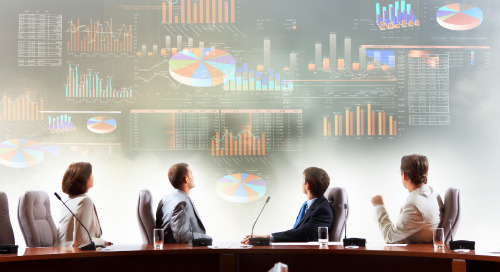 Business Intelligence - Why Do I Need That?