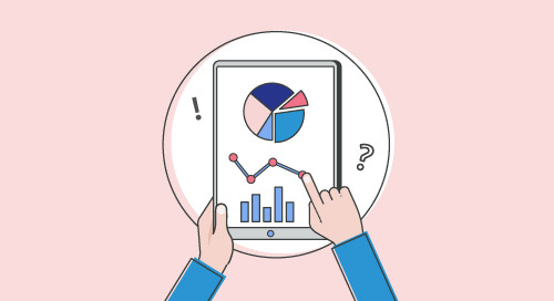 5 Questions to Ask Yourself When Choosing a Business Intelligence Platform