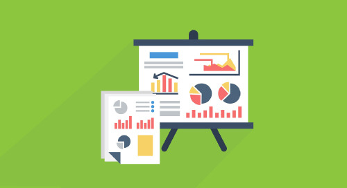 How to Leverage Predictive Analytics in Your Business Intelligence Solutions