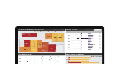 Custom Diagrams: Illustrate Your Data Results