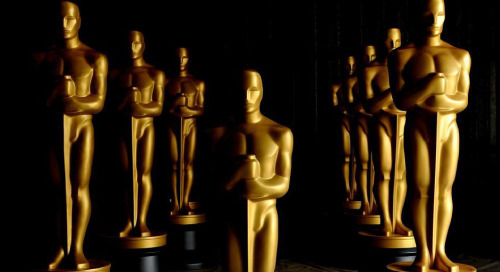 Business Analytics and Hollywood: A Match Made in Heaven?