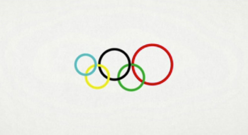 Olympic Data Visualization Mistakes