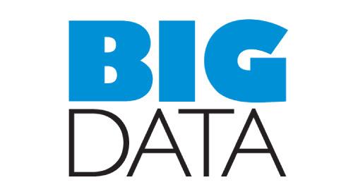 The Perils of Big Data