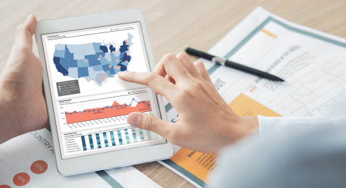 Six Strategies for Enabling Users to Advance Faster with BI and Analytics