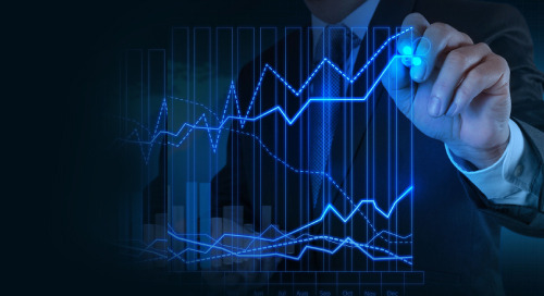 Embedded Analytics: The Future of Business Intelligence