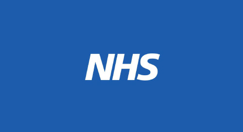 How Devon Partnership NHS Trust Streamlined Reporting Processes to Maximize Top-Down Performance