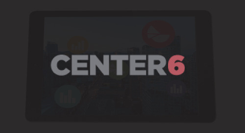 Center6 [Construction | Success Story]