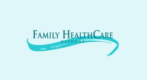 How Family HealthCare Network Improved Data Accessibility & Enhanced Operational Performance