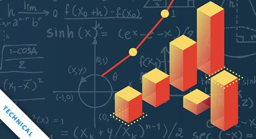 Introduction to Formulas in Dundas BI