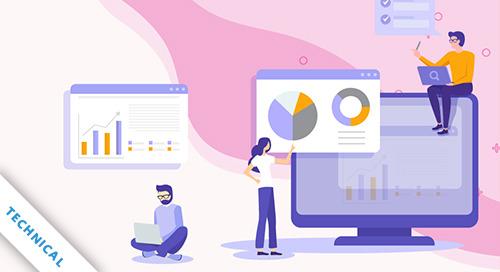 Technical Considerations when Choosing an Embedded Analytics Platform