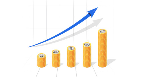5 Ways Sales Can Use Business Intelligence to Impact Revenue