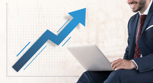 Successful BI Initiatives & The Importance of Vendor Support
