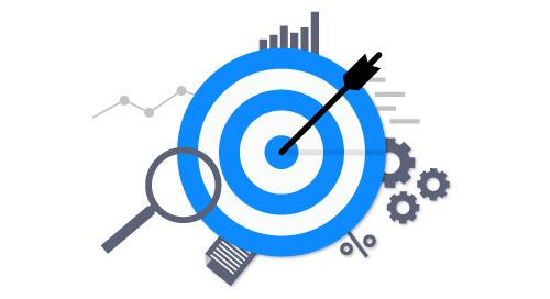 KPI 101 - The Basics