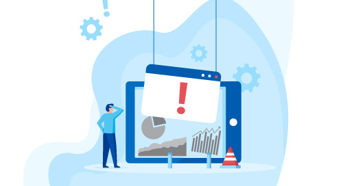 8 Avoidable Mistakes That Are Killing Your BI Projects