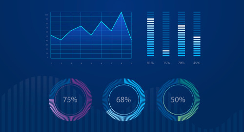 How To Make Your Data-Discovery Smarter With Animated Charts