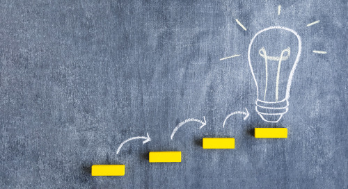 4 Easy Steps to Implementing a Successful Business Intelligence Solution