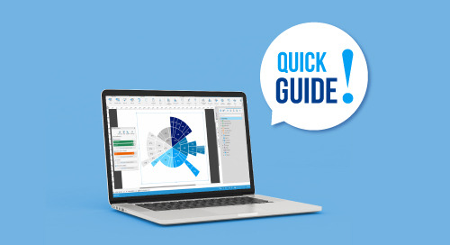 Quick Guide to Getting Started with Dundas BI