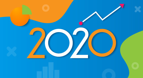 Three Trends That Will Drive Enterprise Analytics in 2020