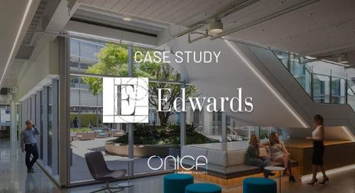 Onica: Edwards Lifesciences