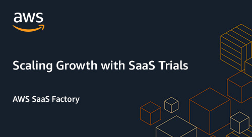Scaling Growth with SaaS Trials