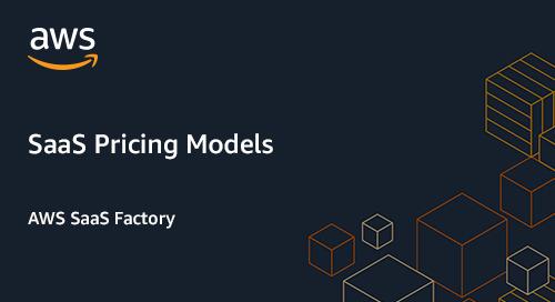 SaaS Pricing Models