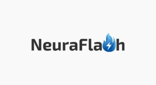 NeuraFlash