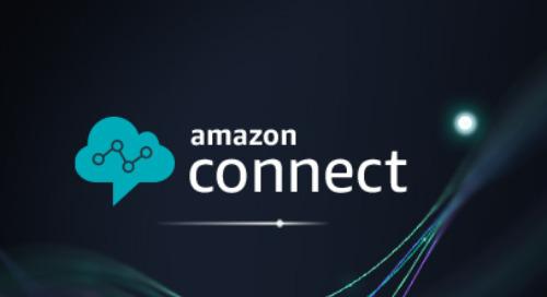Amazon Connect Resources