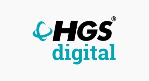 HGS Digital