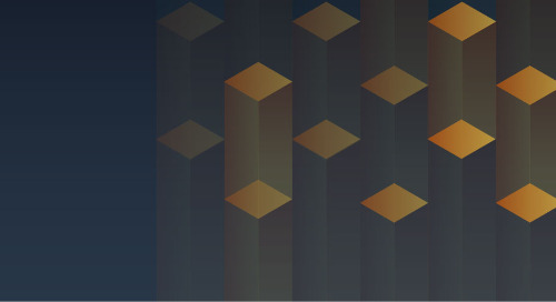 Build AWS Security solutions on the AWS Free Tier