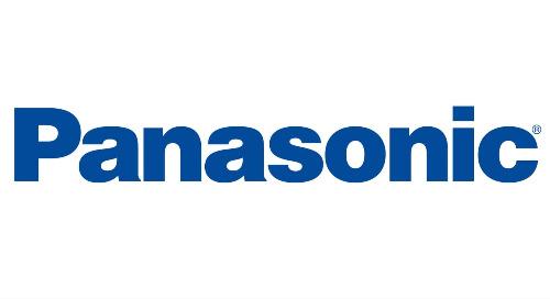 Panasonic Avionics Uses Amazon GuardDuty and AWS Security Hub for Security and Compliance