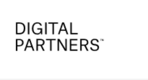 Digital Partners Enhances Security Using AWS Control Tower and AWS Security Hub