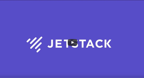 Setting up the AWS Private Certificate Authority with cert-manager using Jetstack Secure